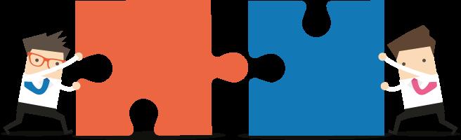 partners-puzzle